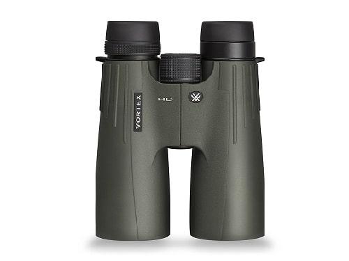 Vortex optics Viper HD 12x50