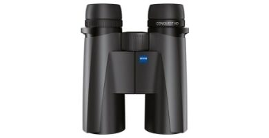 carl zeiss conquest 10x42