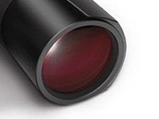 lentes HD para alta luminosidad