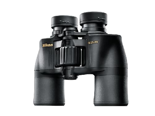 Nikon ACULON A211 8×42 Binoculares