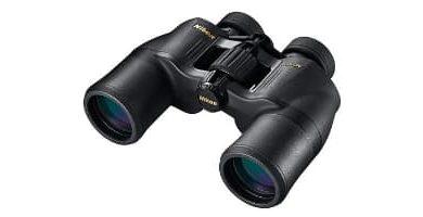 Prismaticos Nikon Aculon A211 8x42