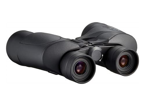 Olympus prismáticos 8x40 DPS-I