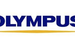 Prismáticos Olympus